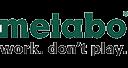 Akkuschrauber Hersteller Metabo