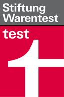 Akkuschrauber Test von Stiftung Warentest 2011